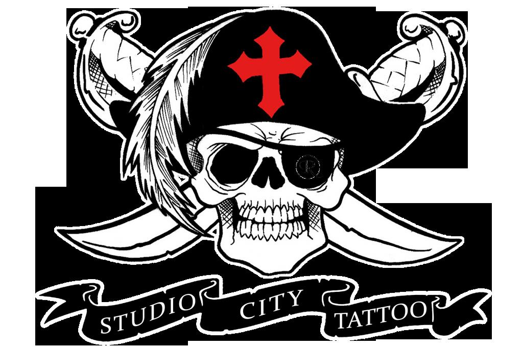 Pasadena Tattoo Shop & Body Piercing – Voted Best in LA