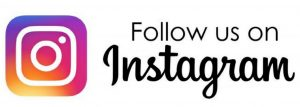 Studio City tattoo Instagram